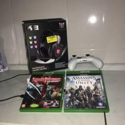 Xbox one s 1T