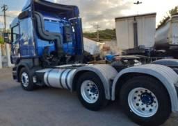 Scania 2013 R440 6x2