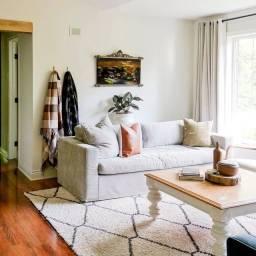 Título do anúncio: Reformas , cadeiras , poltronas , sofás , colchões