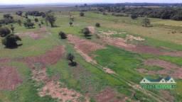 Velleda oferece área para investidor, 8,8 hectares as margens da RS040