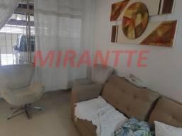 Título do anúncio: Apartamento à venda com 3 dormitórios em Tremembe, São paulo cod:362563