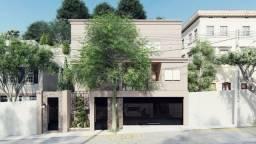 Título do anúncio: Casa em Santa Lúcia - Vitória