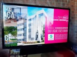 TV Samsung led HD LEIA O ANUNCIO
