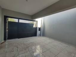 Título do anúncio: Casa à venda, Residencial Moimaz, Birigüi, SP