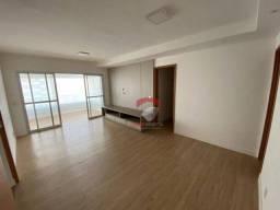 Título do anúncio: Cuiabá - Apartamento Padrão - Residencial Bonavita
