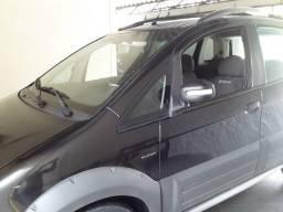 Fiat idea 2010 dualogic