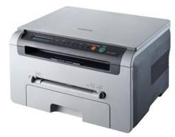 Impressora Multifuncional Laser Samsung SCX 4200 Só 550,00