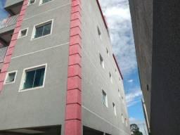 MF@ Apartamentos com 1 quarto por 119 mil reais