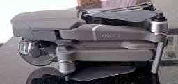 Drone Mavic 2 Zoom + acessórios