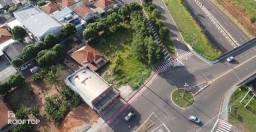 Título do anúncio: Terreno no Jardim Santa Fé com 125m² para Construção - Lote 6, Localizado na Rod. Com. Alb