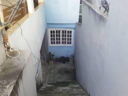 Aluga-se casa 2 quartos, entrada independente, Taquara Jacarepaguá