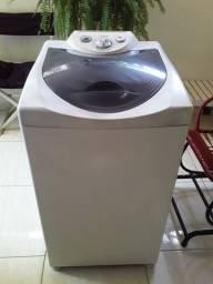 Máquina de lavar // entrego