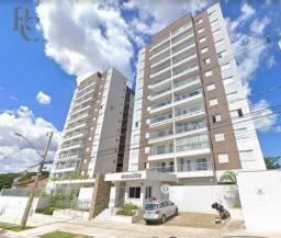Título do anúncio: GOIâNIA - Padrão - Vila Rosa