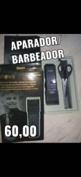 Aparador Barbeador Inova