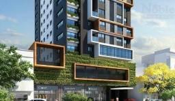 Título do anúncio: Apartamento 3 dormitórios no Centro de Torres a 4 quadras do mar.