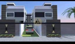 Atlântica Imóveis tem maravilhosa casa duplex para venda!