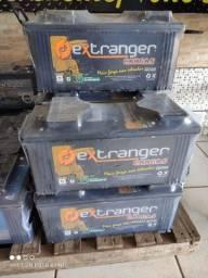 Bateria 100 Ah Bateria Caminhão Bateria Camionete bateria Carreta