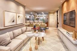 Título do anúncio: Casa duplex em rua privativa com 100,24m2, 3 suítes, 2 vagas de garagem no Eusébio