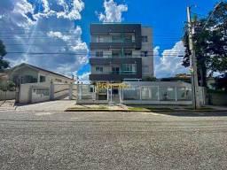 Título do anúncio: Edifício Solar da Teffe - Apartamento estúdio garden à venda, mobiliado com vaga de garage