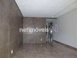Apartamento à venda com 3 dormitórios em Serra, Belo horizonte cod:755468