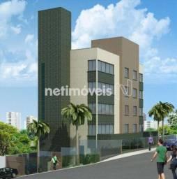 Apartamento à venda com 4 dormitórios em Ouro preto, Belo horizonte cod:846747