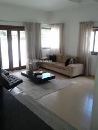 Casa à venda com 3 dormitórios em Cabral, Contagem cod:603525
