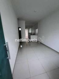 Casa de condomínio à venda com 2 dormitórios em Parque xangri-lá, Contagem cod:482891