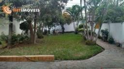 Terreno à venda em Horto, Belo horizonte cod:432619