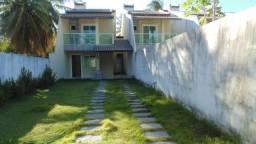 Casa à venda, 137 m² por R$ 270.000,00 - Divineia - Aquiraz/CE