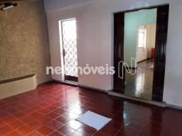 Casa à venda com 3 dormitórios em Concórdia, Belo horizonte cod:682972