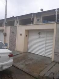 Casa à venda, 117 m² por R$ 320.000,00 - Tamatanduba - Eusébio/CE