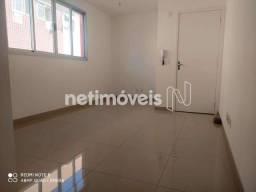 Apartamento à venda com 2 dormitórios em Dona clara, Belo horizonte cod:748422
