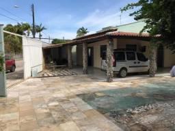 Casa à venda, 201 m² por R$ 345.000,00 - Guaribas - Eusébio/CE