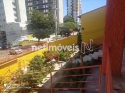Casa à venda com 3 dormitórios em Liberdade, Belo horizonte cod:65555