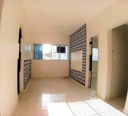 Título do anúncio: Oportunidade - apartamento 2 quartos em tejipio - Recife
