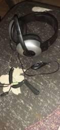 Fone headset
