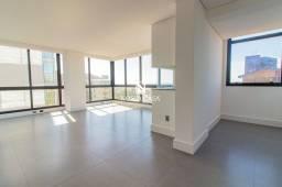 Título do anúncio: Apartamento para venda com 2 quartos em Praia Grande - Torres - RS