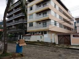 Título do anúncio: Apartamento para venda com 55 metros quadrados com 1 quarto em Centro - Mangaratiba - RJ