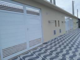 Título do anúncio: Casa para venda com 85 metros quadrados com 2 quartos em Florida Mirim - Mongaguá - SP
