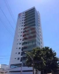 Título do anúncio: Recife - Apartamento Padrão - Campo Grande