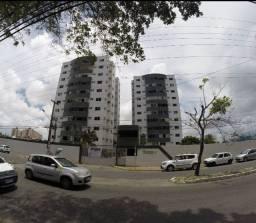 Uruaçu - 2q sendo uma suíte - Abel Cabral