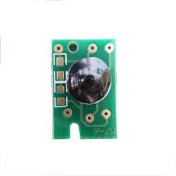Título do anúncio: Chip Epson PM225