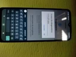 Motorola G9 play com nota fiscal