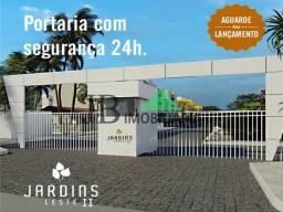 Título do anúncio: VENDA - CONDOMÍNIO JARDINS LESTE II - VALE QUEM TEM - TERESINA/PI