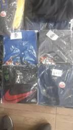 camisas a preço de fábrica 17 reais