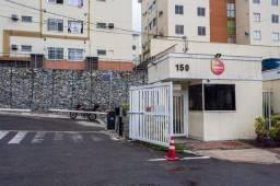 Título do anúncio: Apartamento 1ª Locação 2 qtos em Tomás Coelho! - Cód. KCRL
