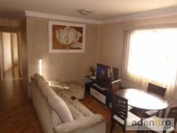 Título do anúncio: Apartamento 2 Quartos para Venda em São Paulo, Rio Pequeno, 2 dormitórios, 1 banheiro, 1 v