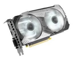 RTX 2060 Super Galax 8GB - Placa de Video