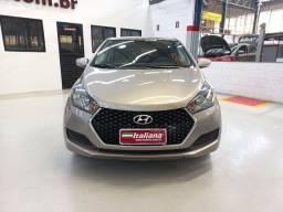 Título do anúncio: Hyundai Hb20s 1.6 Comfort Plus 16v