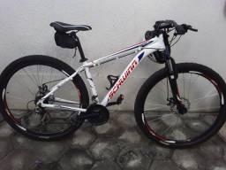 Bike Schuwinn
